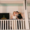 Cara-Trey-Wedding-2015-547
