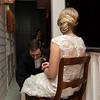 Cara-Trey-Wedding-2015-560