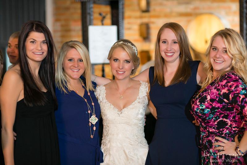 Cara-Trey-Wedding-2015-617