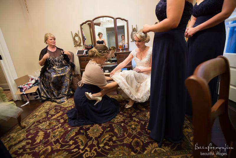 Cara-Trey-Wedding-2015-175