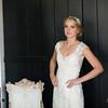 Cara-Trey-Wedding-2015-216
