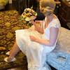 Cara-Trey-Wedding-2015-227