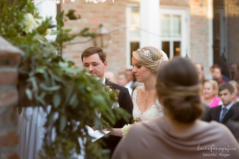 Cara-Trey-Wedding-2015-371