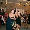 Cara-Trey-Wedding-2015-558