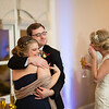 Cara-Trey-Wedding-2015-484