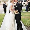 Cara-Trey-Wedding-2015-398