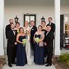 Cara-Trey-Wedding-2015-410