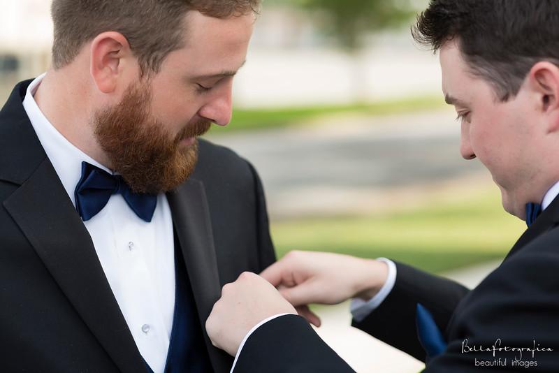 Cara-Trey-Wedding-2015-194