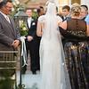 Cara-Trey-Wedding-2015-355