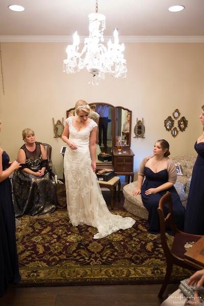 Cara-Trey-Wedding-2015-185