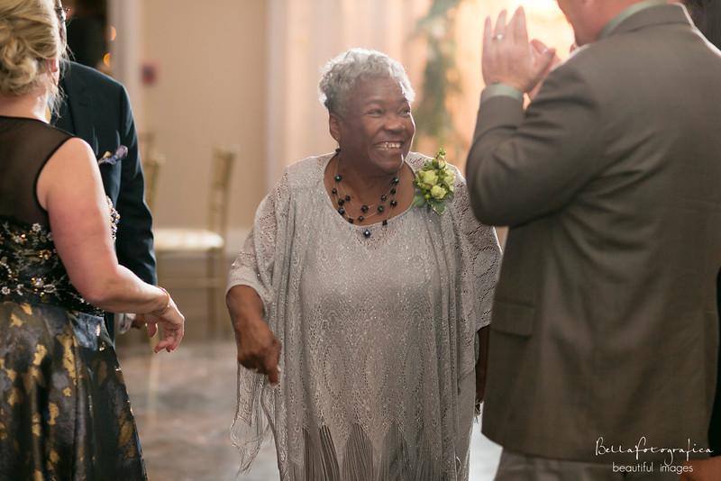 Cara-Trey-Wedding-2015-540