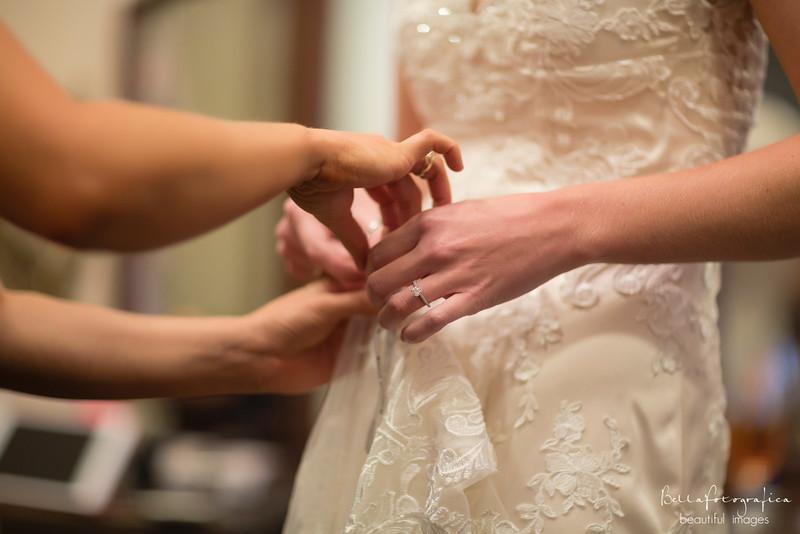 Cara-Trey-Wedding-2015-182