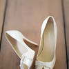 Cara-Trey-Wedding-2015-060