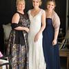 Cara-Trey-Wedding-2015-205