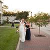 Cara-Trey-Wedding-2015-403