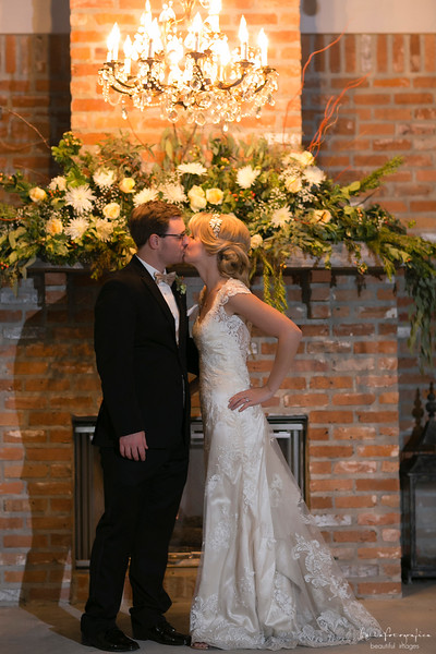 Cara-Trey-Wedding-2015-672