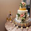 Cara-Trey-Wedding-2015-430