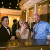 Cara-Trey-Wedding-2015-612