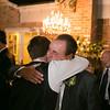 Cara-Trey-Wedding-2015-661