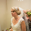 Cara-Trey-Wedding-2015-308