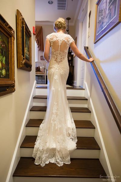 Cara-Trey-Wedding-2015-189