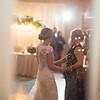 Cara-Trey-Wedding-2015-494
