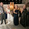 Cara-Trey-Wedding-2015-574