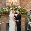 Cara-Trey-Wedding-2015-391