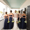 Cara-Trey-Wedding-2015-237