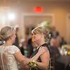 Cara-Trey-Wedding-2015-491