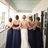 Cara-Trey-Wedding-2015-238