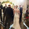 Cara-Trey-Wedding-2015-446