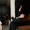 Cara-Trey-Wedding-2015-566