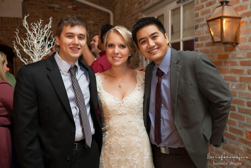 Cara-Trey-Wedding-2015-620