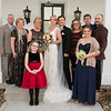 Cara-Trey-Wedding-2015-408