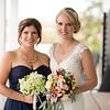 Cara-Trey-Wedding-2015-246