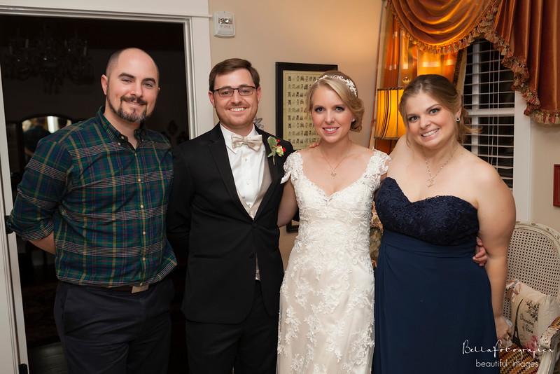 Cara-Trey-Wedding-2015-568