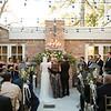 Cara-Trey-Wedding-2015-359