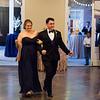 Cara-Trey-Wedding-2015-439
