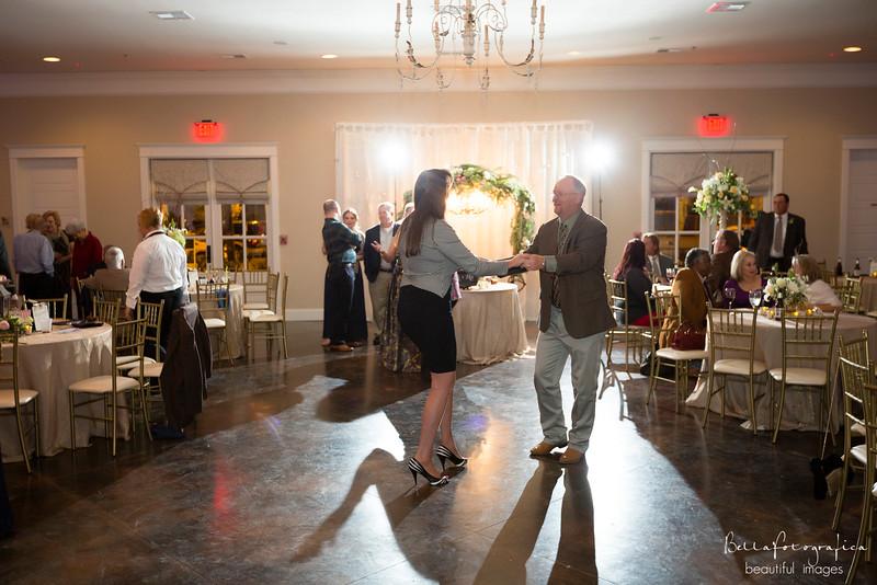 Cara-Trey-Wedding-2015-525