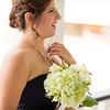 Cara-Trey-Wedding-2015-260