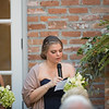 Cara-Trey-Wedding-2015-367