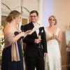 Cara-Trey-Wedding-2015-481