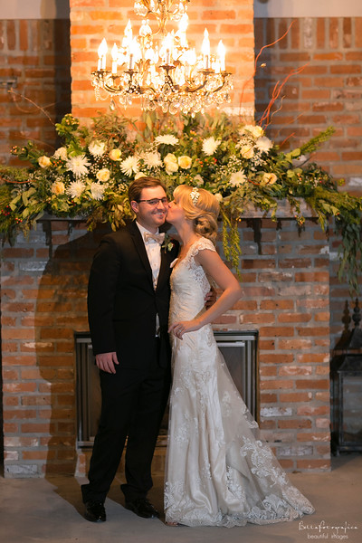 Cara-Trey-Wedding-2015-671