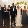 Cara-Trey-Wedding-2015-448