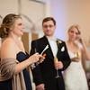 Cara-Trey-Wedding-2015-482