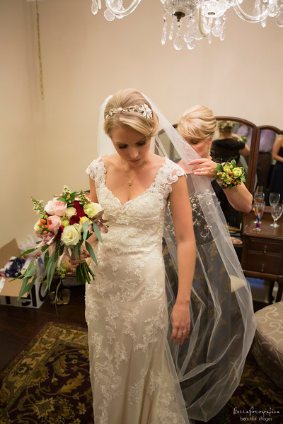 Cara-Trey-Wedding-2015-309