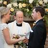 Cara-Trey-Wedding-2015-372