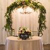 Cara-Trey-Wedding-2015-303