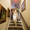 Cara-Trey-Wedding-2015-315